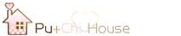 Pu+Chi House