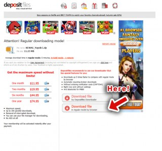 download_depositfile_en03
