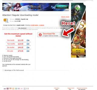 download_depositfile_en06