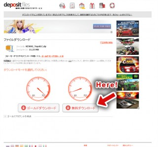 download_depositfile_ja02