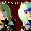 KEWAI-DOU_Misa_EA