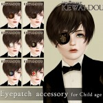 KEWAI_UC_AccessoryEyepatch