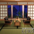 Japanese Tatami (The Sims3 Object)