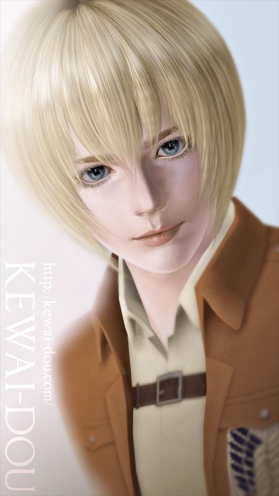 kewai-dou_gal_Armin