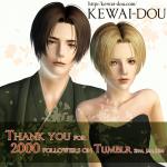 KEWAI-DOU_tumblr2000main