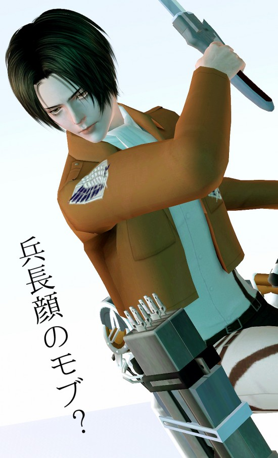 kewai-dou20140302