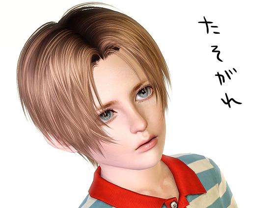 kewai-dou20140313-2