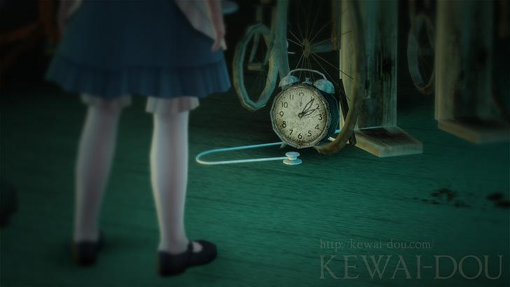 kewai-dou_AandL00