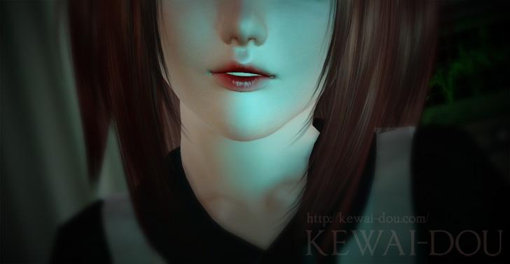 kewai-dou_AandL05