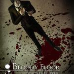 KEWAI-DOU_bloodyfloor_main