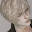 kewai-dou20140426-01