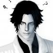 """KEWAI-DOU Sims3 """"Doctor Shamal from Katekyo Hitman Reborn!""""2KEWAI-DOU シムズ3 家庭教師ヒットマンREBORN!「Dr.シャマル」2"""