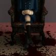 "KEWAI-DOU Sims3 ""Ciel Phantomhive from Kuroshitsuji""1KEWAI-DOU シムズ3 黒執事「シエル・ファントムハイヴ」1"