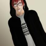 kewai-dou_parker01