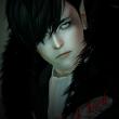 KEWAI-DOU_blackbirds