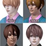 kewai-dou2009-2014s