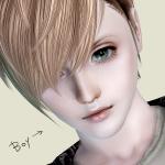 kewai-dou20140717