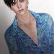 kewai-dou_yuz