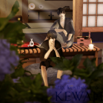 KEWAI-DOU_engawa01