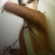 "KEWAI-DOU Sims3 ""Levi from Attack on Titan""3KEWAI-DOU シムズ3 進撃の巨人「リヴァイ」3"