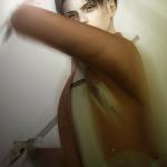 """KEWAI-DOU Sims3 """"Levi from Attack on Titan""""3KEWAI-DOU シムズ3 進撃の巨人「リヴァイ」3"""