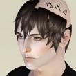 kewai-dou20141005