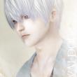 kewai-dou20141109