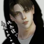kewai-dou20141129
