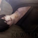 kewai-dou20150205