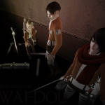 kewai-dou20150208