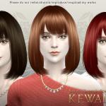 KEWAI-DOU_CecileTS4