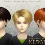 KEWAI-DOU_TS4Levichild_main