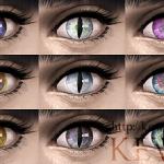 KEWAI-DOU_TS4eyecolor-cateyes02