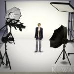 KEWAI-DOU_TS4studioset
