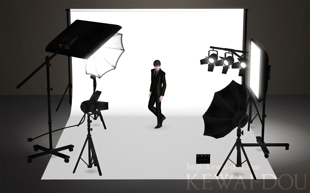 KEWAI-DOU_photostudiosetTS3