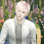 kewai-dou20150325-01p