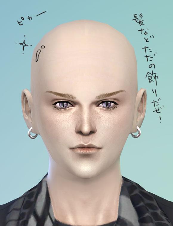 kewai-dou20150614-01