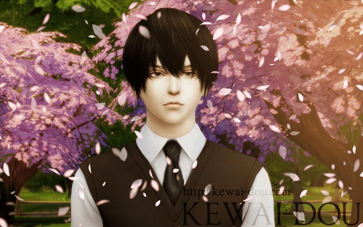 KEWAI-DOU2015iinchoTS4-01