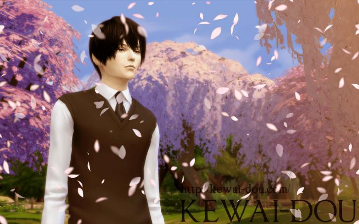 KEWAI-DOU2015iinchoTS4-02