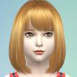 kewai-dou20150403